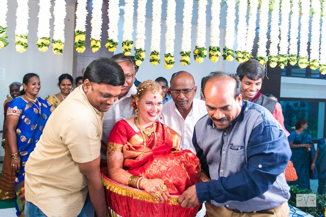 Vijay + Sanna -303.jpg