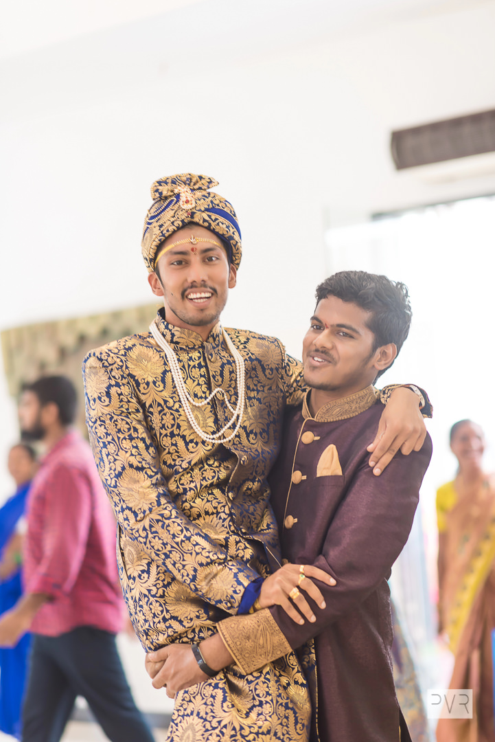 Rohit + Ujwala - Wedding - 196.jpg