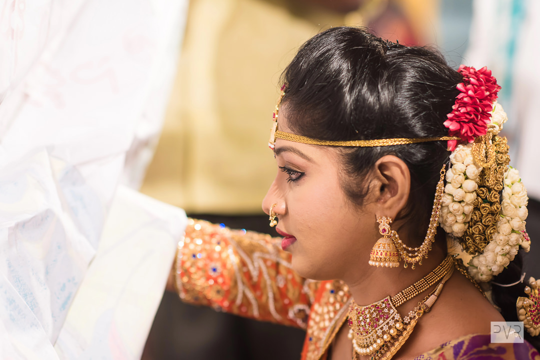 Rohit + Ujwala - Wedding - 370.jpg