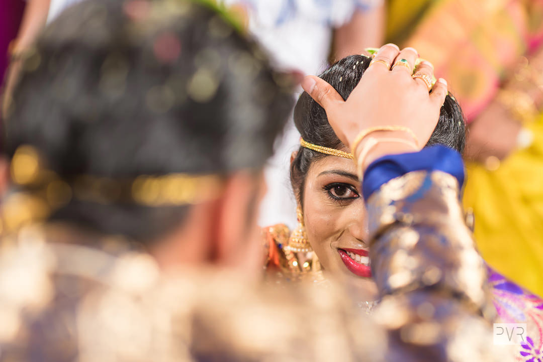 Rohit + Ujwala - Wedding - 393.jpg