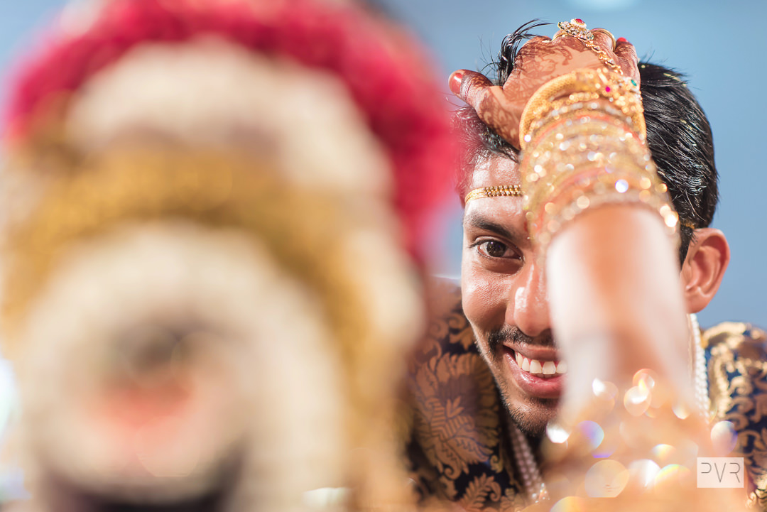 Rohit + Ujwala - Wedding - 398.jpg