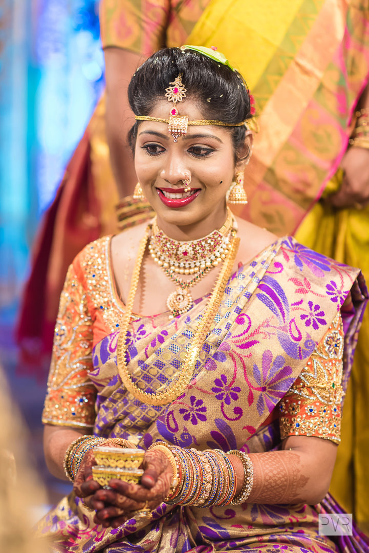 Rohit + Ujwala - Wedding - 419.jpg