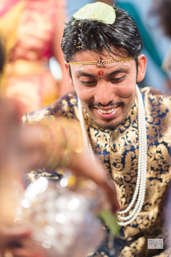 Rohit + Ujwala - Wedding - 462.jpg