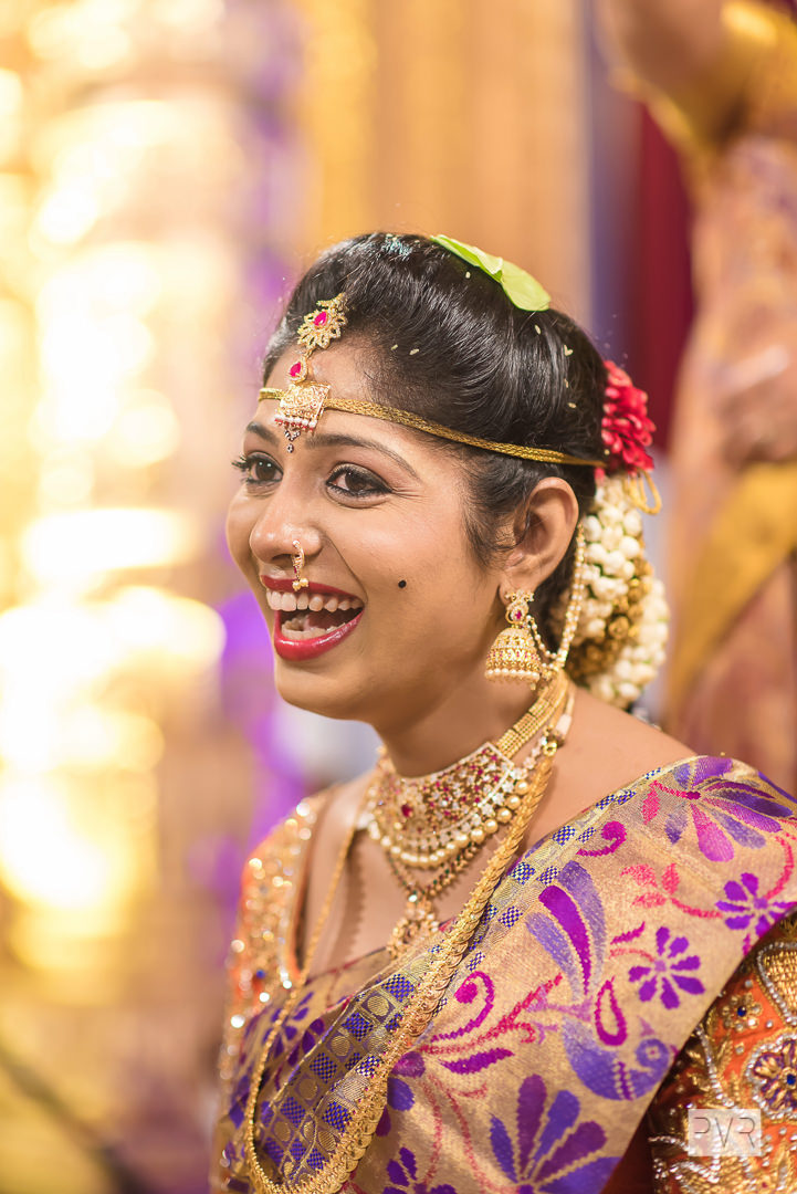 Rohit + Ujwala - Wedding - 574.jpg