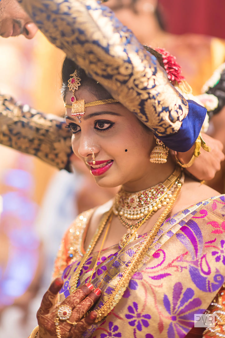 Rohit + Ujwala - Wedding - 583.jpg