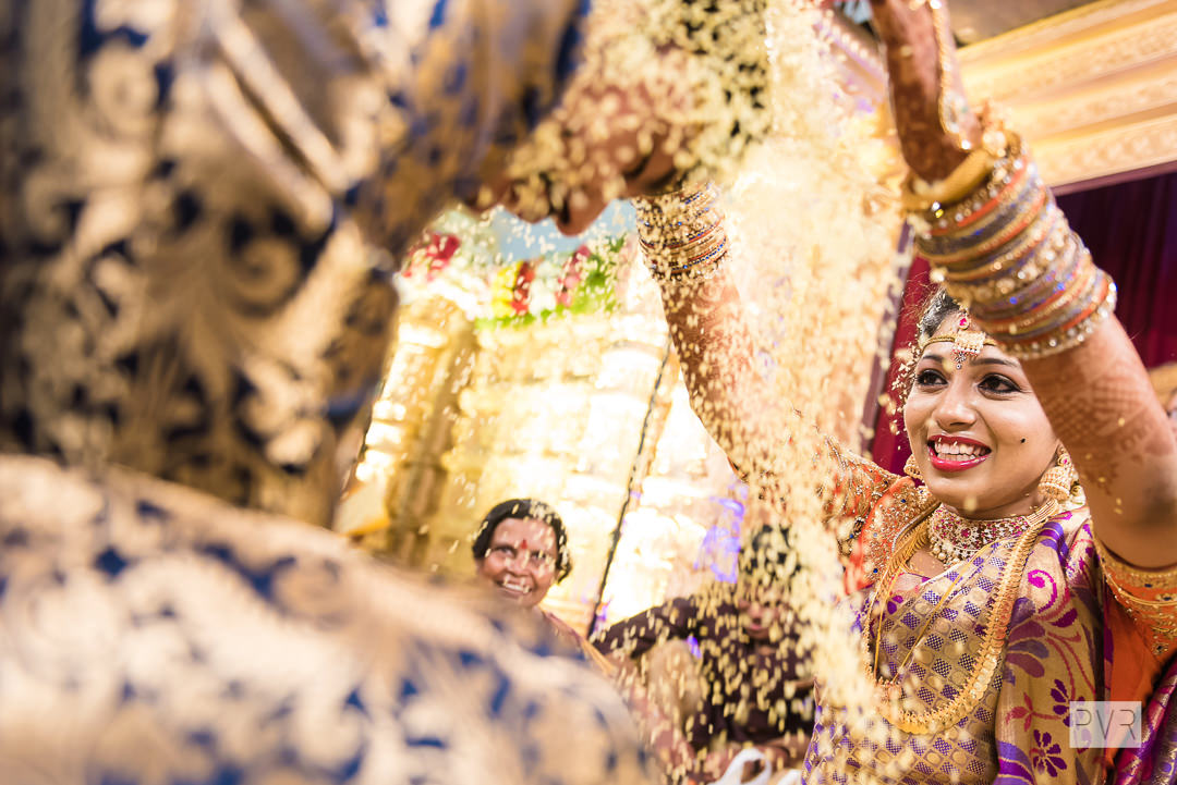 Rohit + Ujwala - Wedding - 797.jpg