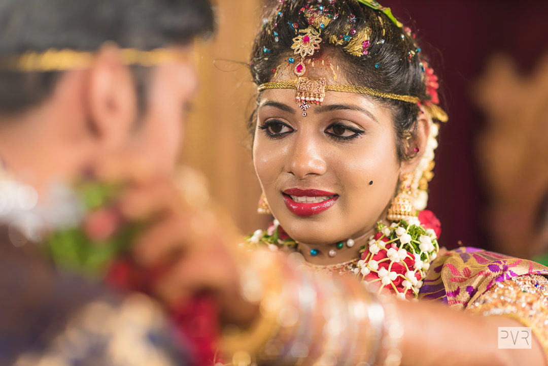Rohit + Ujwala - Wedding - 879.jpg