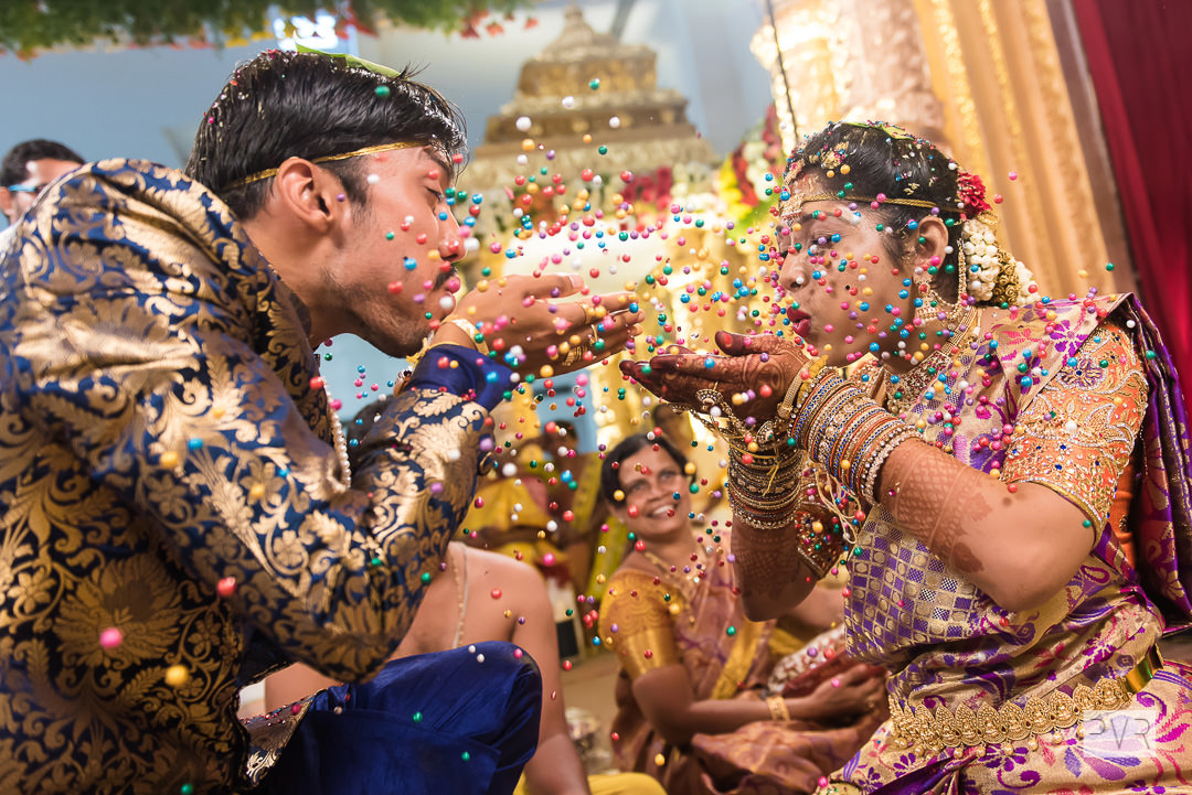 Rohit + Ujwala - Wedding - 865.jpg