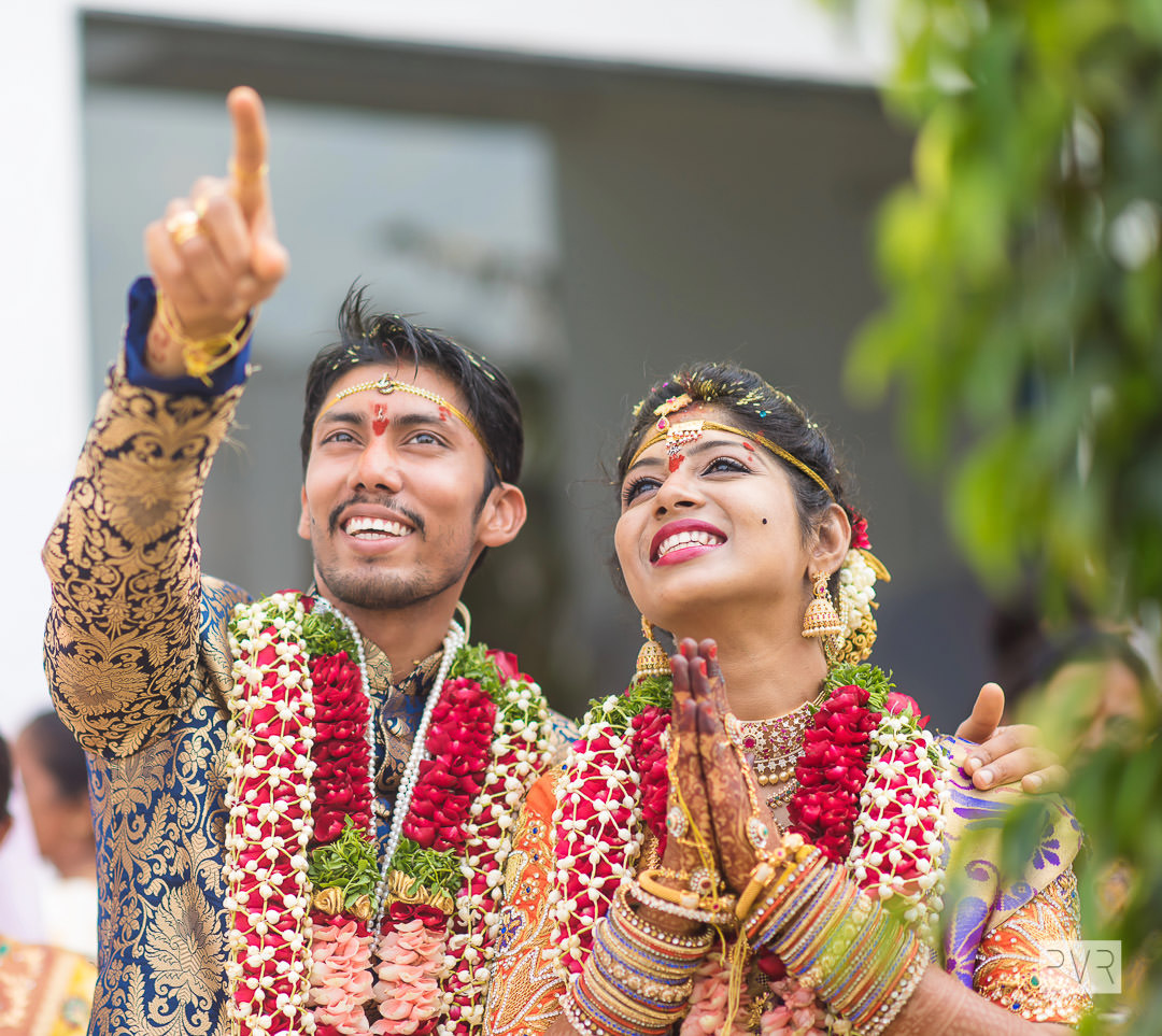 Rohit + Ujwala - Wedding - 944.jpg