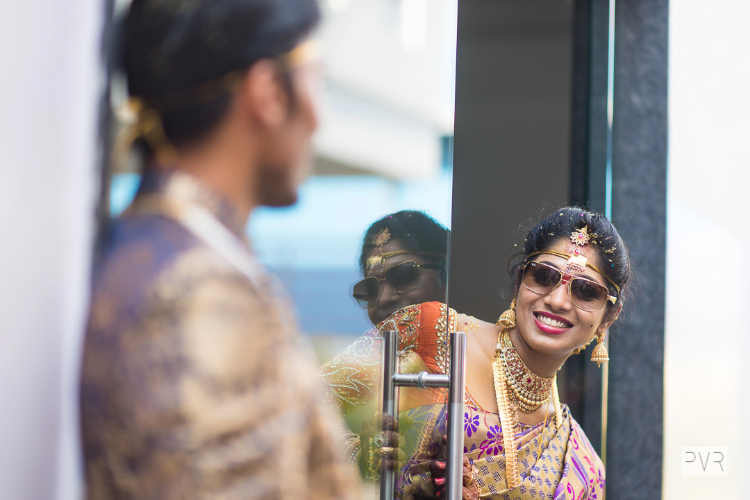 Rohit + Ujwala - Wedding - 988.jpg