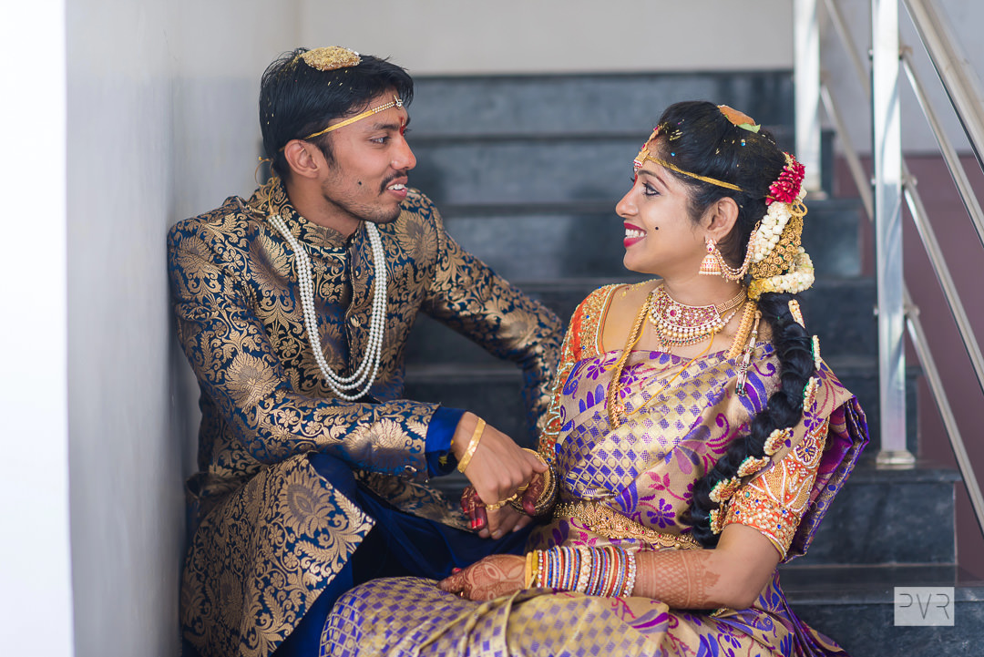 Rohit + Ujwala - Wedding - 1011.jpg