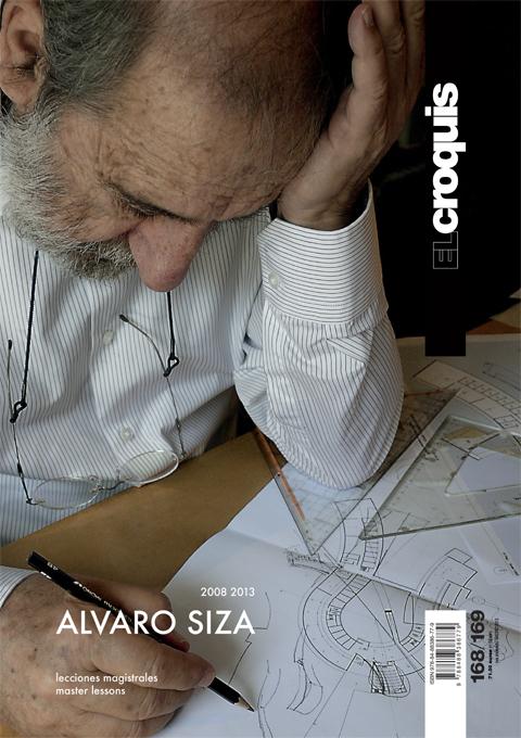 CR168_Alvario_Siza_big.jpg