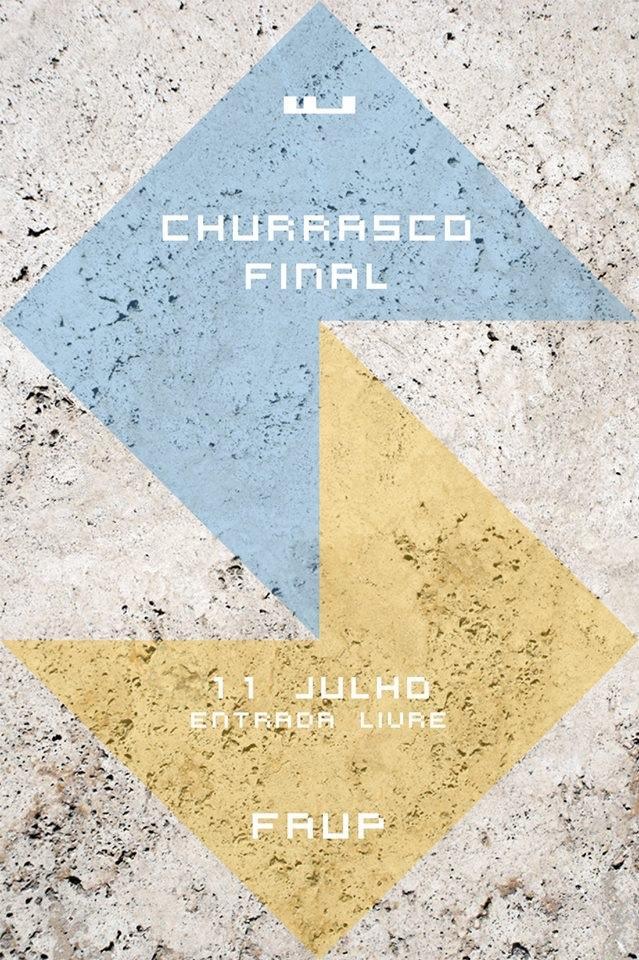 CHURRASCO_2013