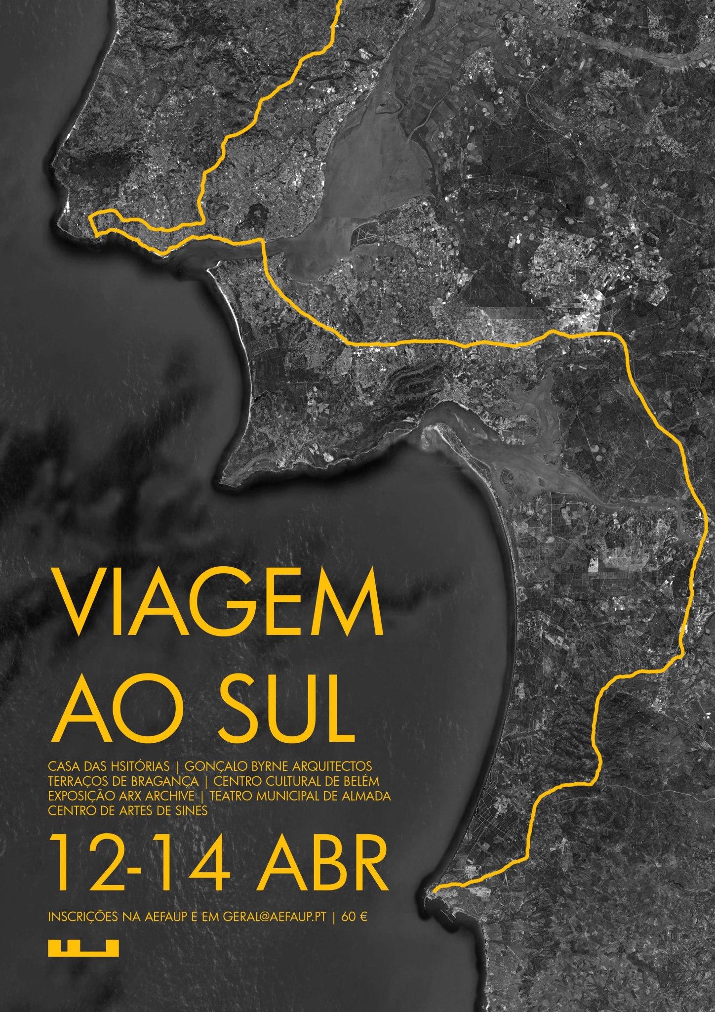 VIAGEM_2013