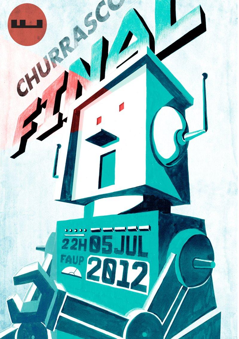 CHURRASCO_2012