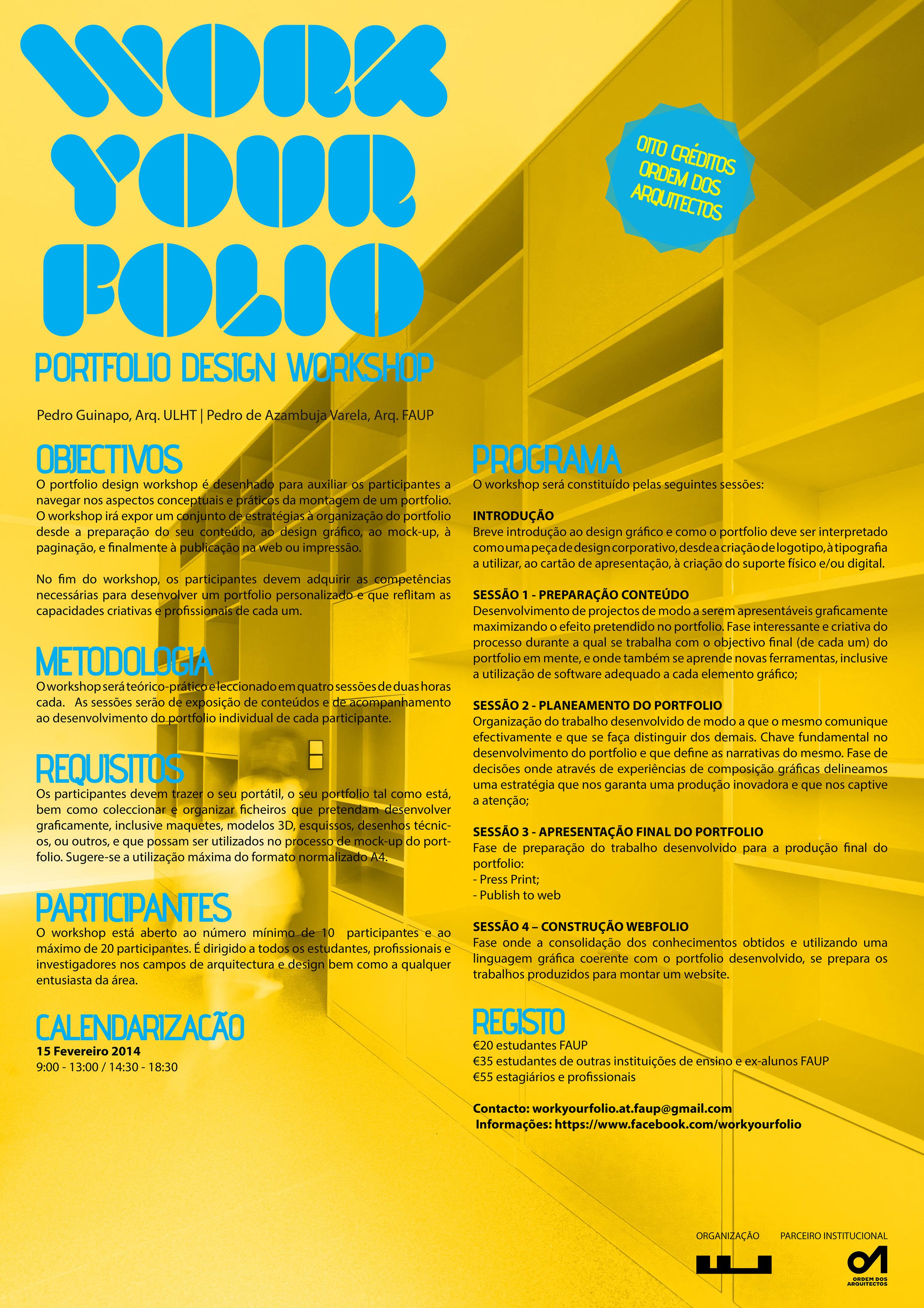 WORKYOURFOLIO_PORTFOLIO-DESIGN-WORKSHOP_FAUP (1) (1)-3.jpg