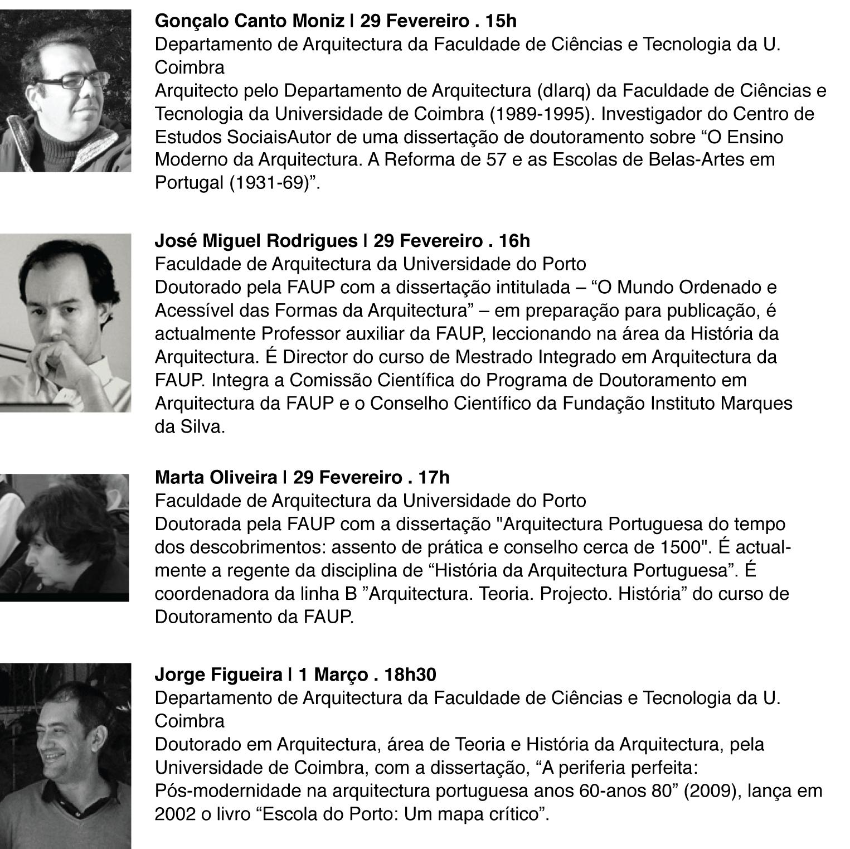 oradores1-modificacoes-01.png