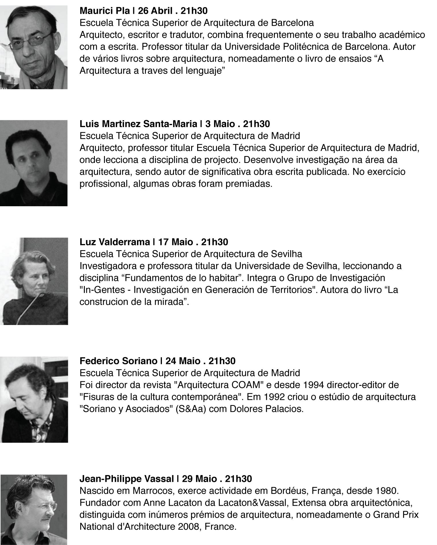 oradores3-01.png