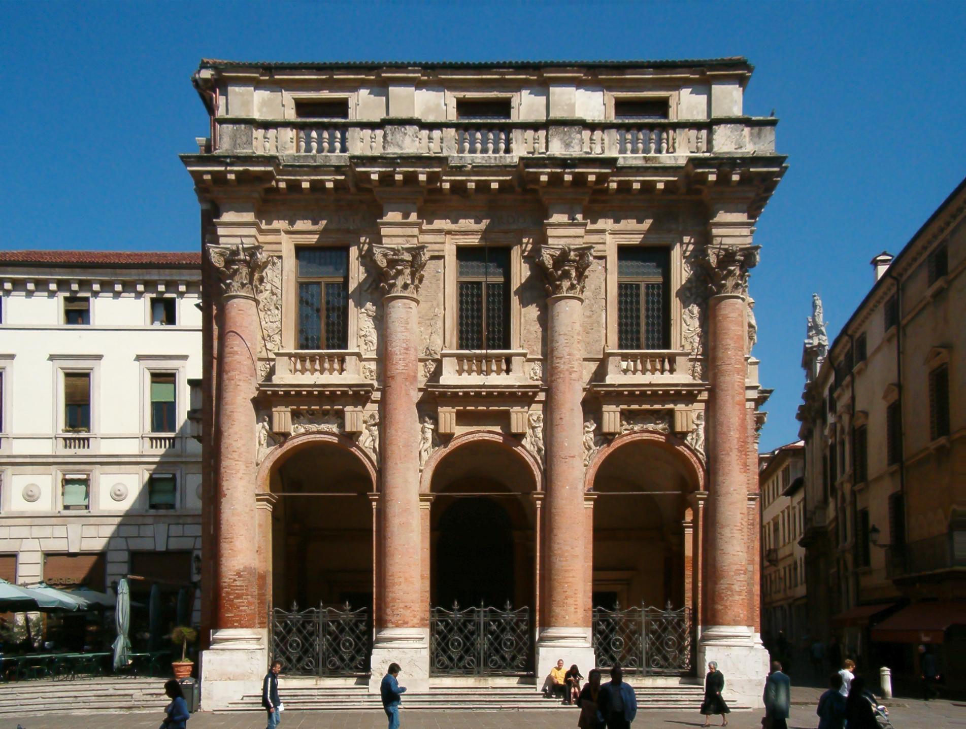 Palazzo_del_Capitanio_-_Vicenza.jpg