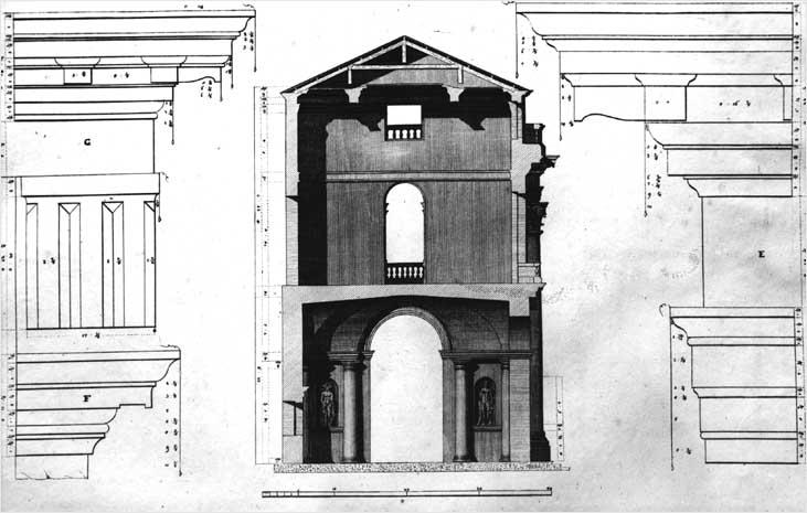 Palazzo_Capitanio_sezione_Bertotti_Scamozzi_1776.jpg