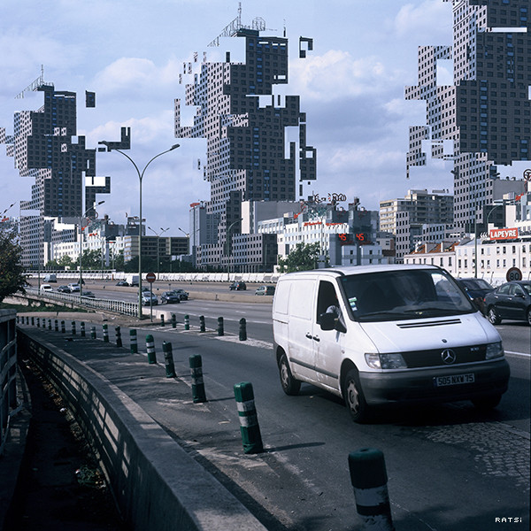 anarchitectures-by-olivier-ratsi-04.jpg