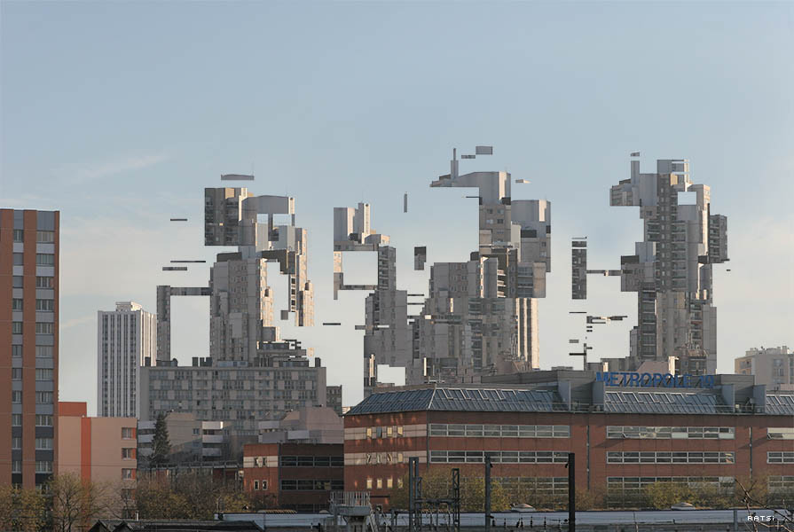 anarchitectures-by-olivier-ratsi-19.jpg