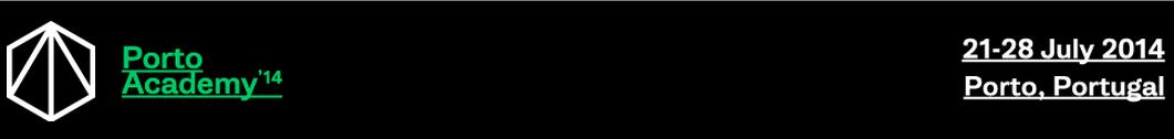 Screen Shot 2014-03-05 at 15.14.09.png