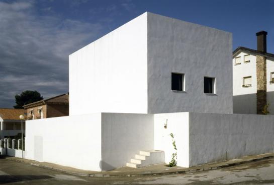 garcc3ada-marcos-house-valdemoro-architecture-openhouse-barcelona-alberto-campo-baeza.png