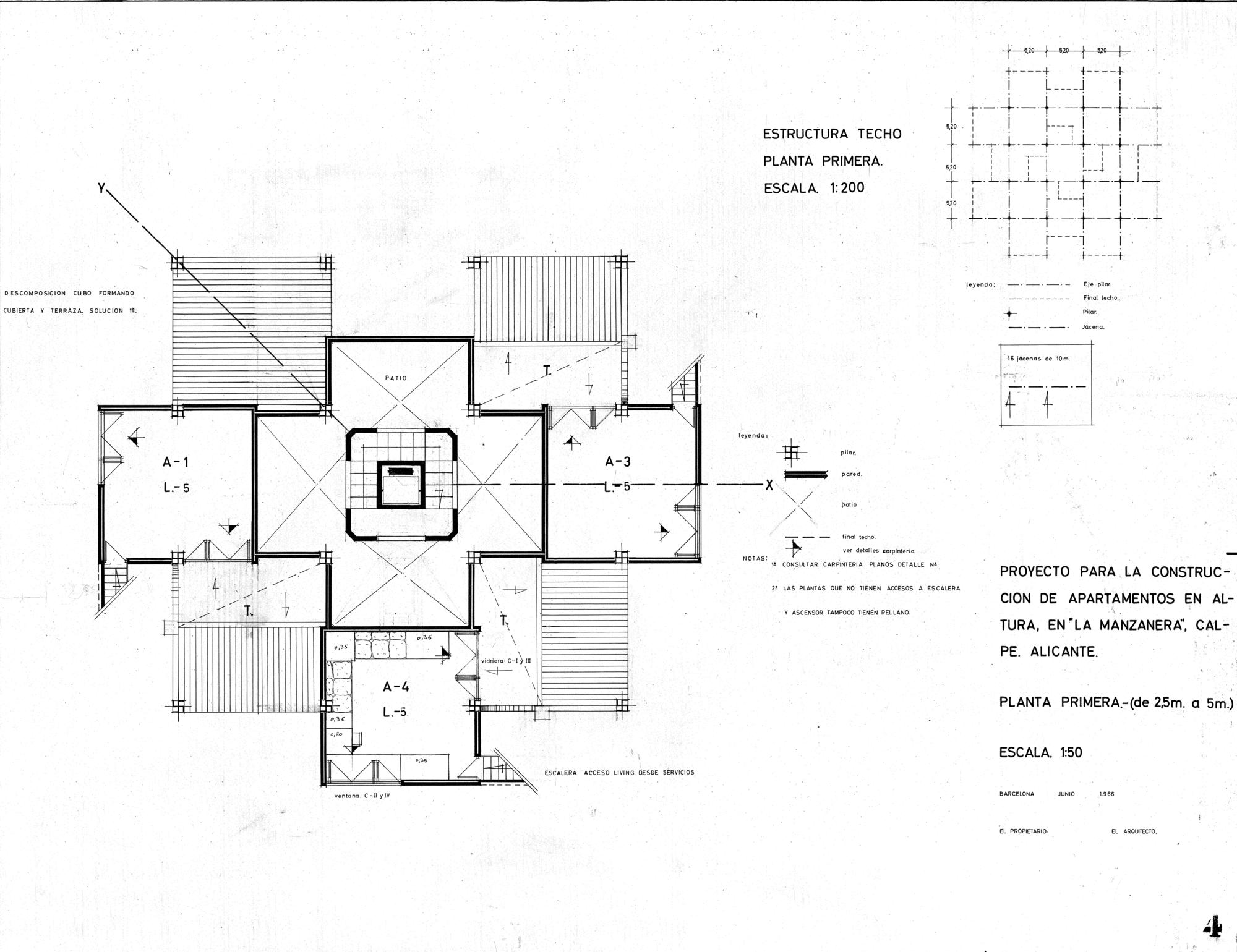 5116cff5b3fc4b0843000033_ad-classics-xanad-ricardo-bofill_xanadu_calpe_spain_ricardo_bofill_taller_arquitectura_14.png