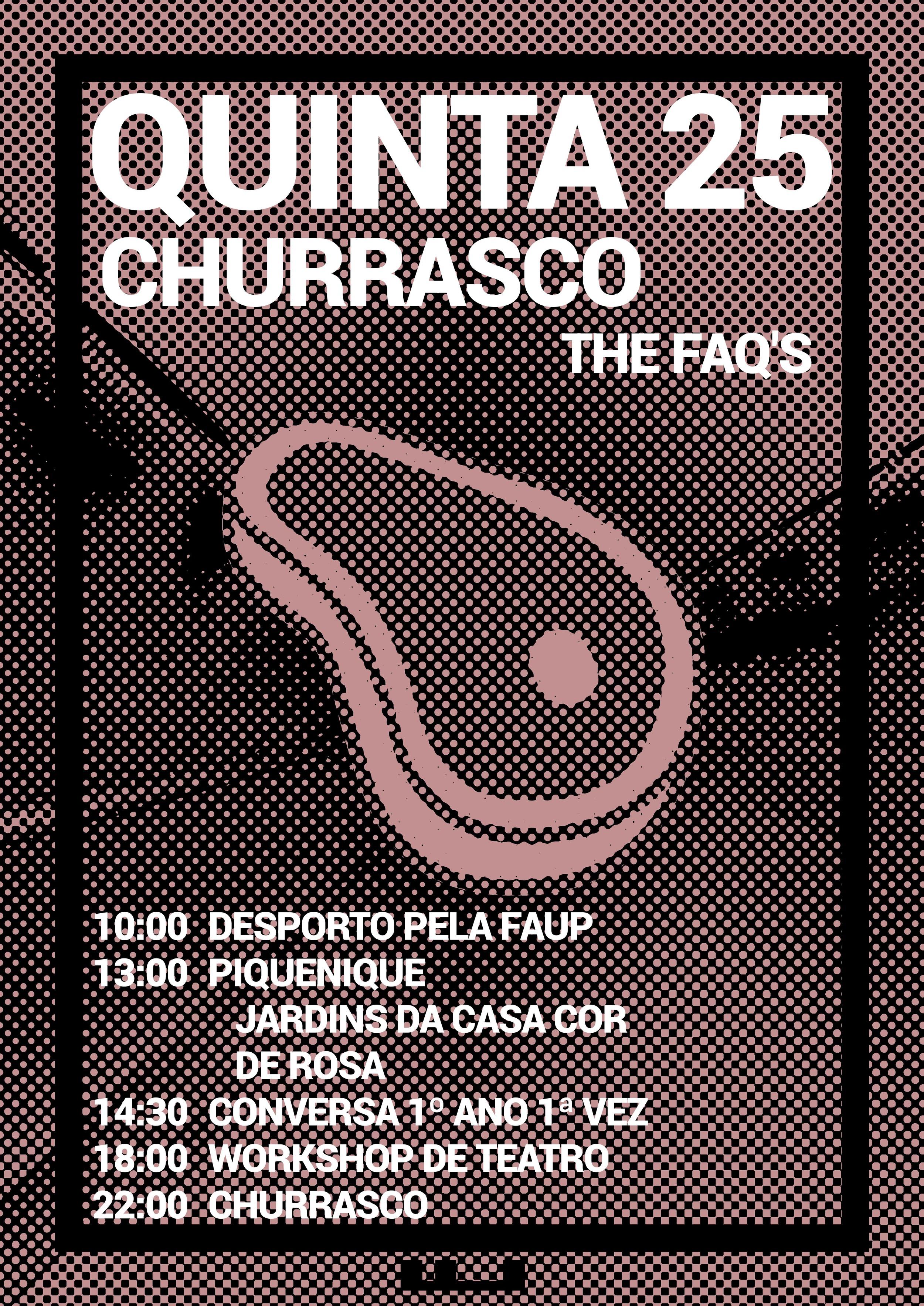 churrascop.jpg