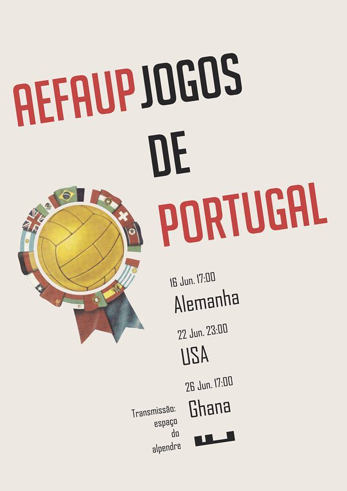 Transmissão Portugal