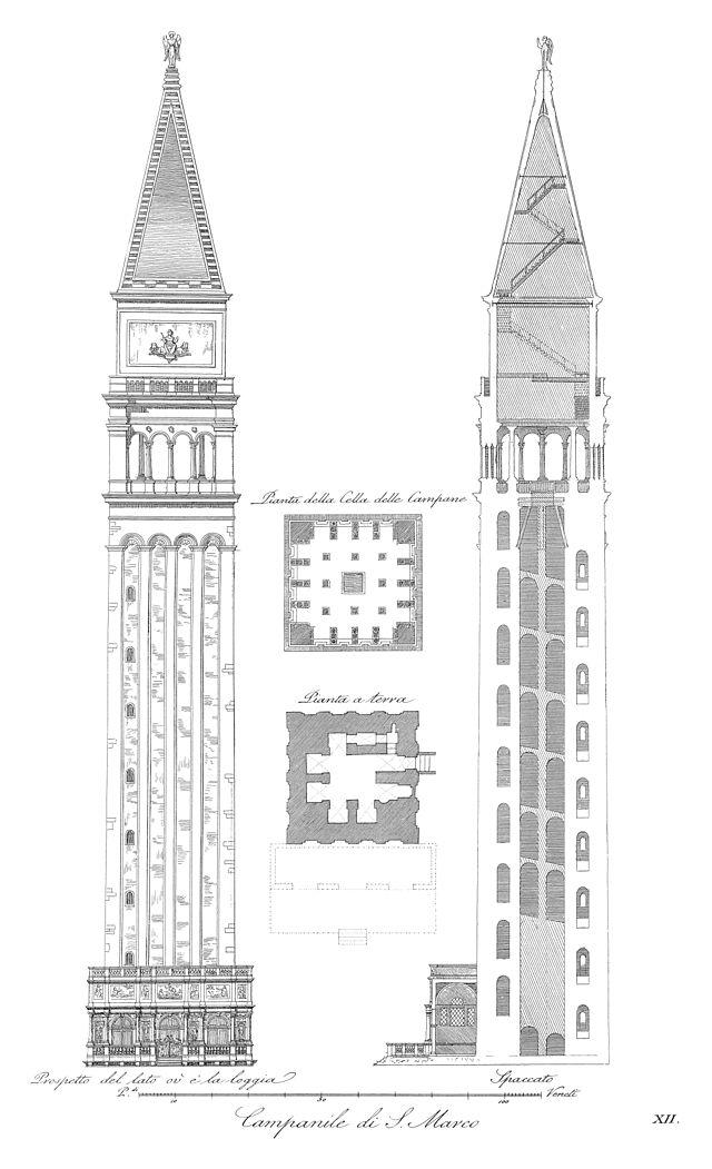 640px-Quadri-Moretti,_Piazza_San_Marco_(1831),_12.jpg