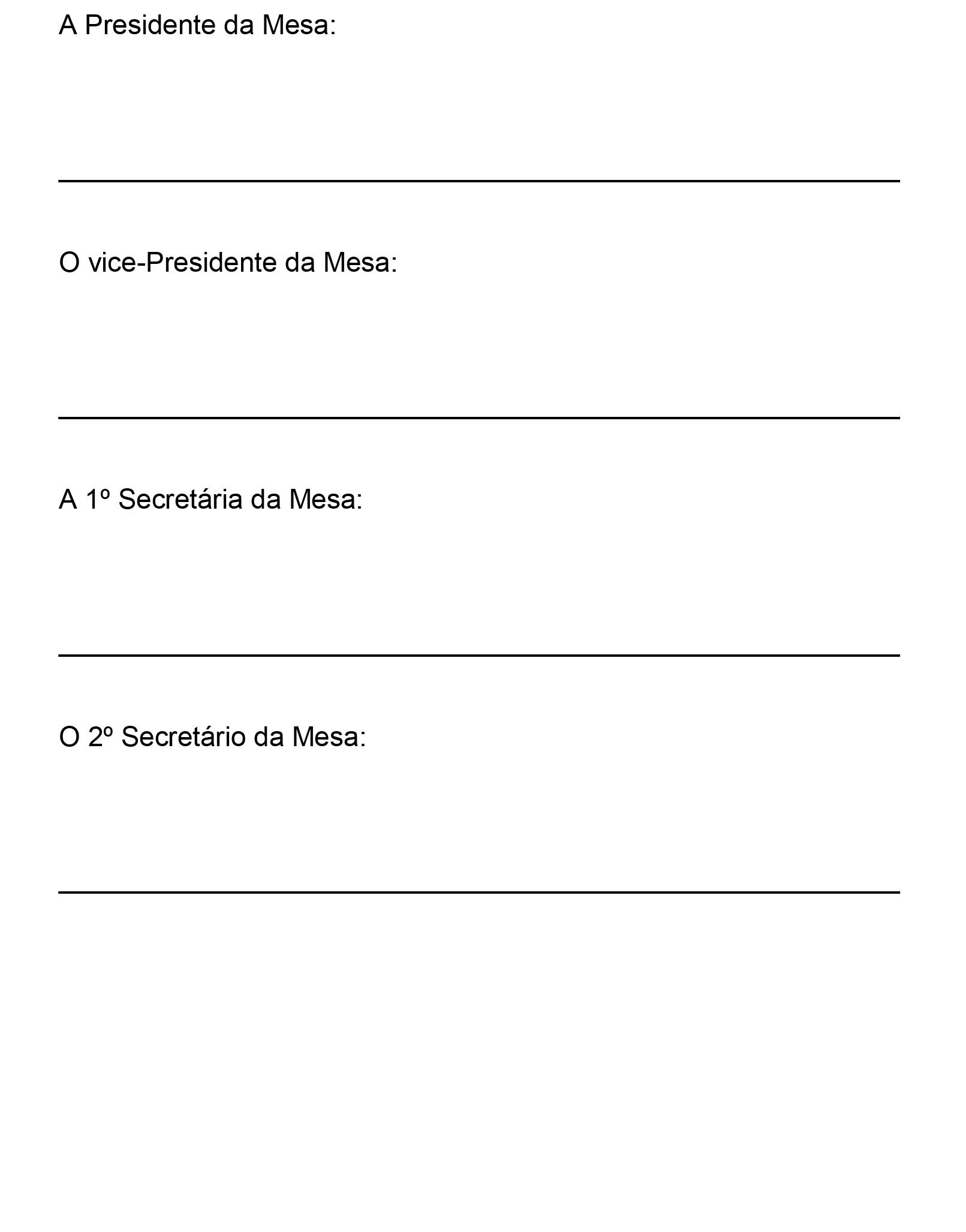 Acta 15 de Julho de 2014 - Votação e Eleição da candidatura para a direcção da Revista Dédalo -2.jpg