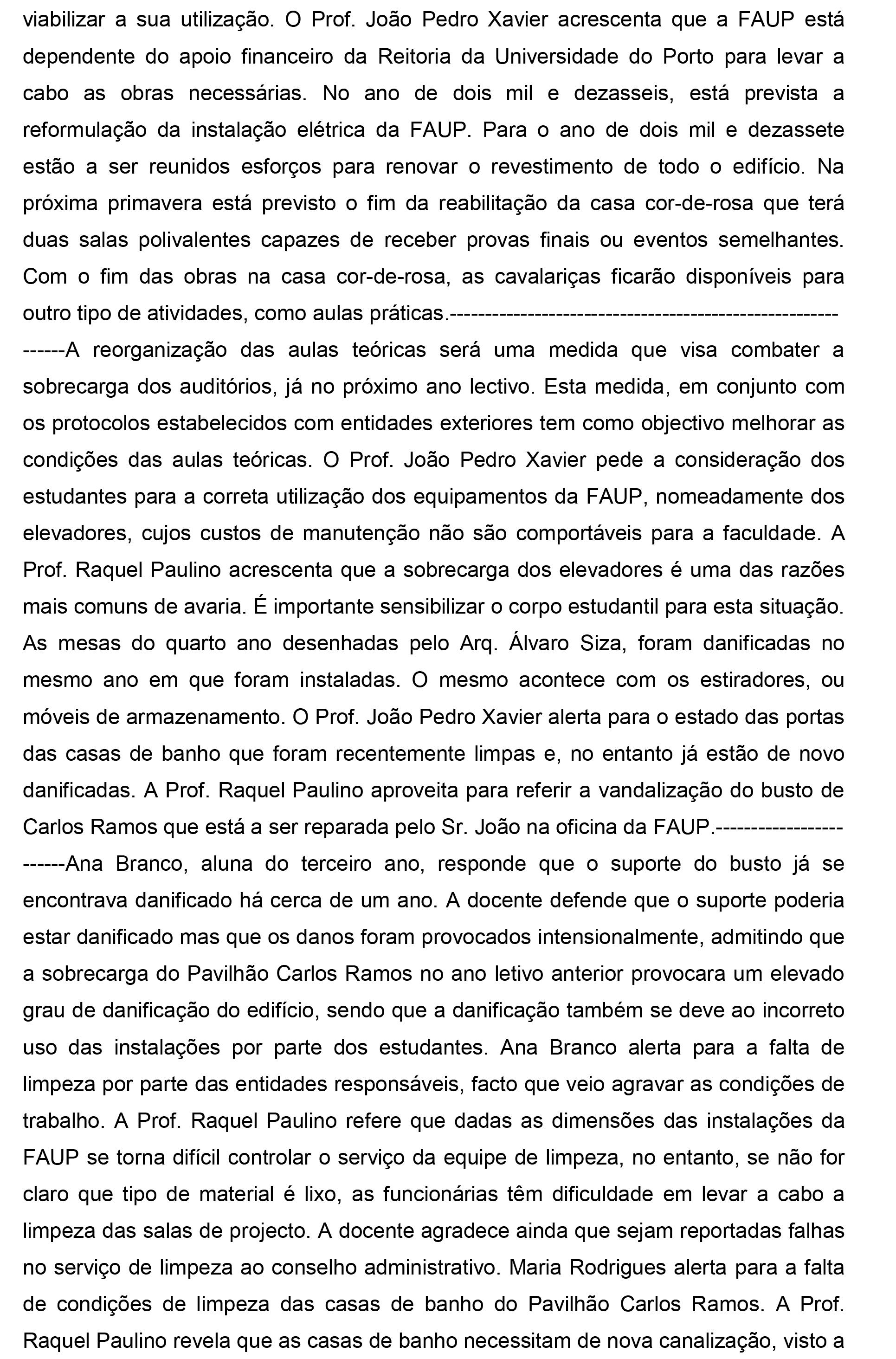 Acta 28 de Outrubro de 2014 -  Esclarecimento do estado das instalações-3.jpg