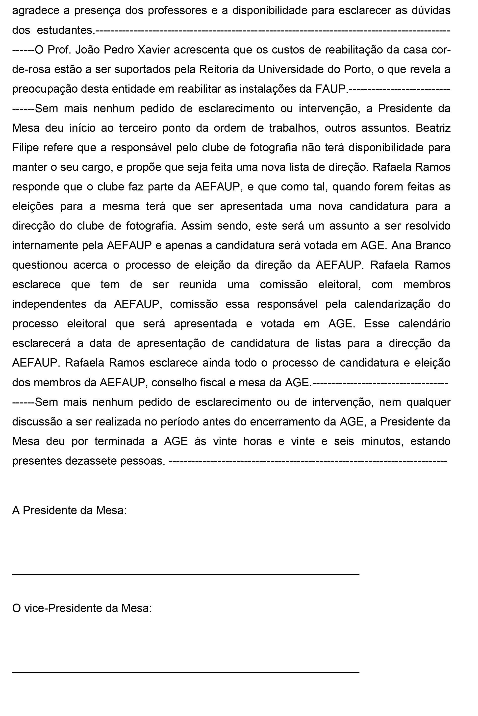 Acta 28 de Outrubro de 2014 -  Esclarecimento do estado das instalações-6.jpg