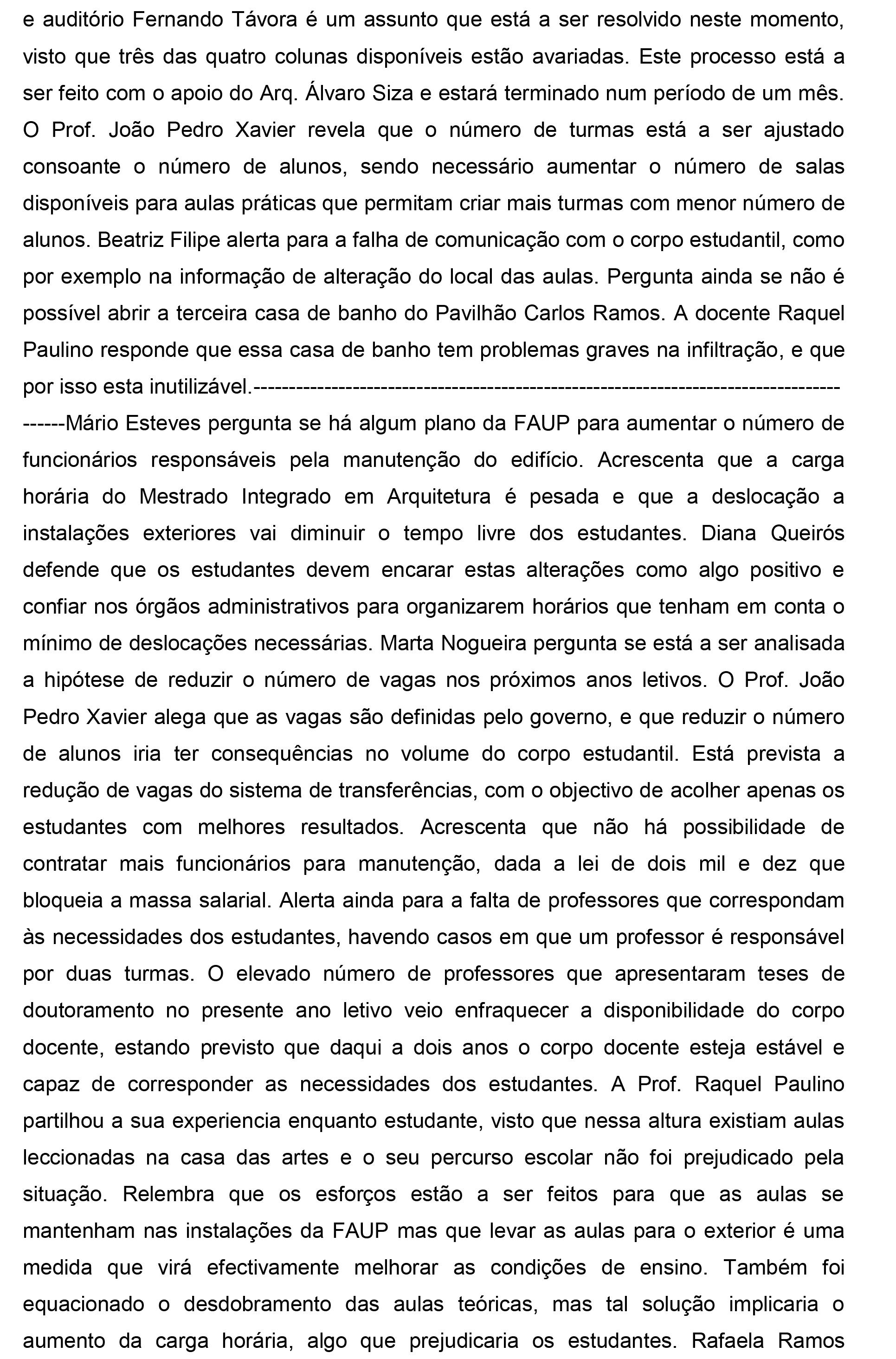 Acta 28 de Outrubro de 2014 -  Esclarecimento do estado das instalações-5.jpg