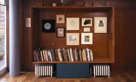 eg-furniture.jpg