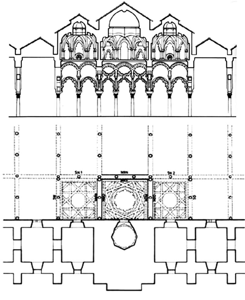 mezquita-cordoba-10.jpg