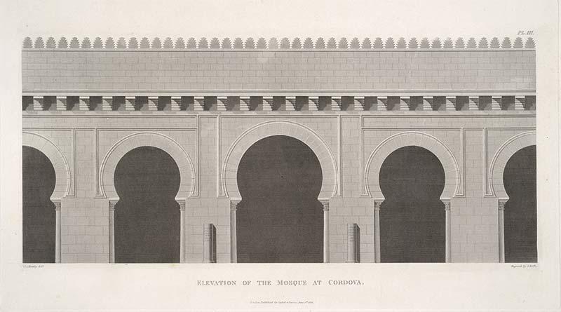 mezquita-cordoba-13.jpg