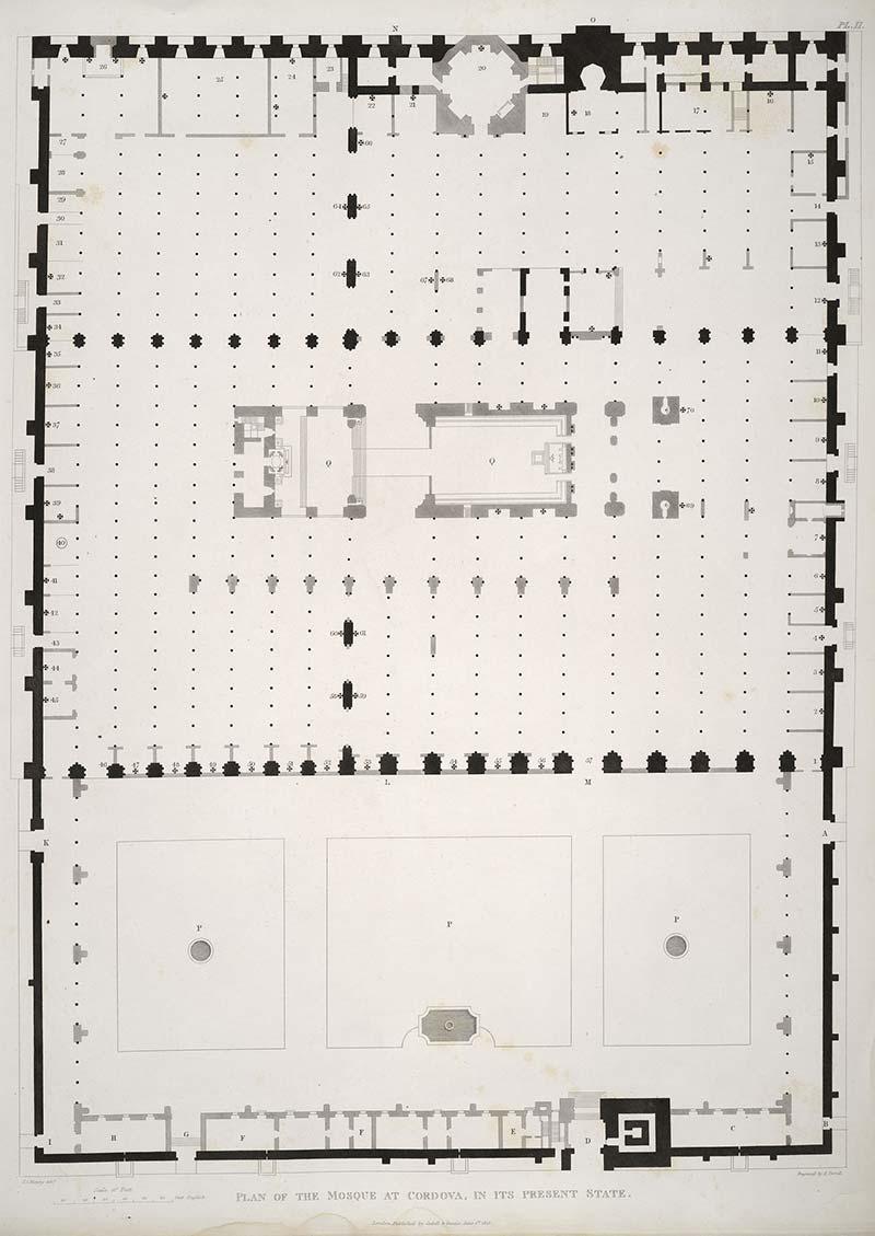 mezquita-cordoba-15.jpg