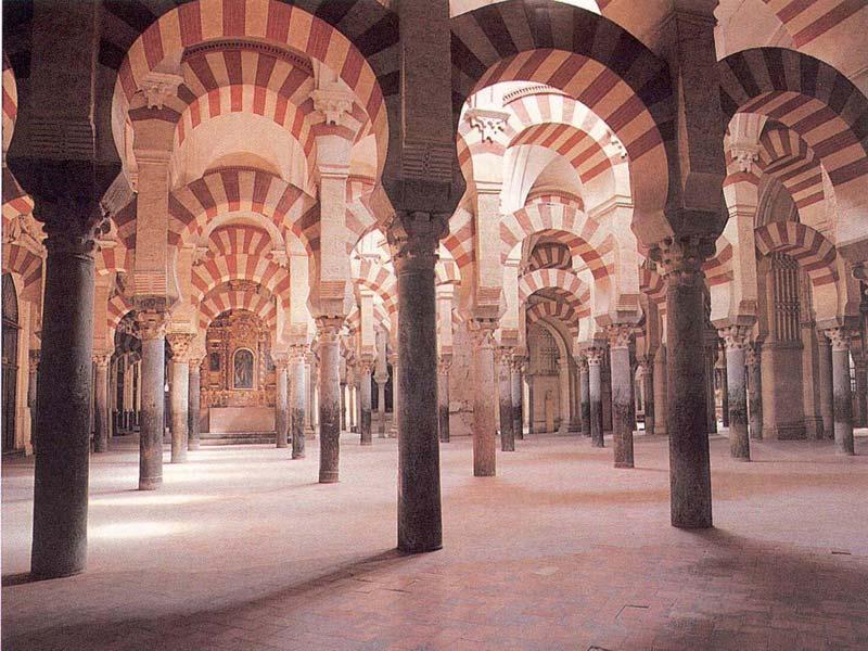 mezquita-cordoba-03.jpg