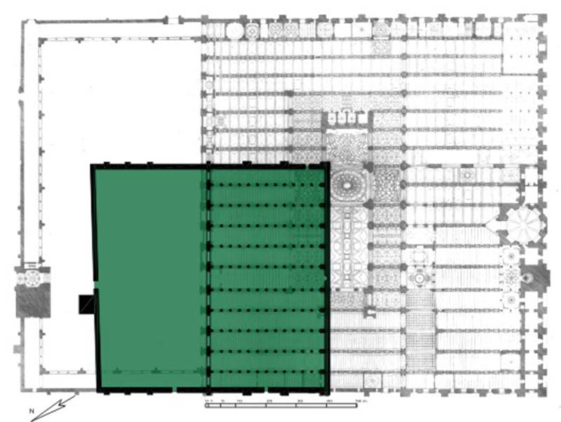 mezquita-cordoba-04.jpg