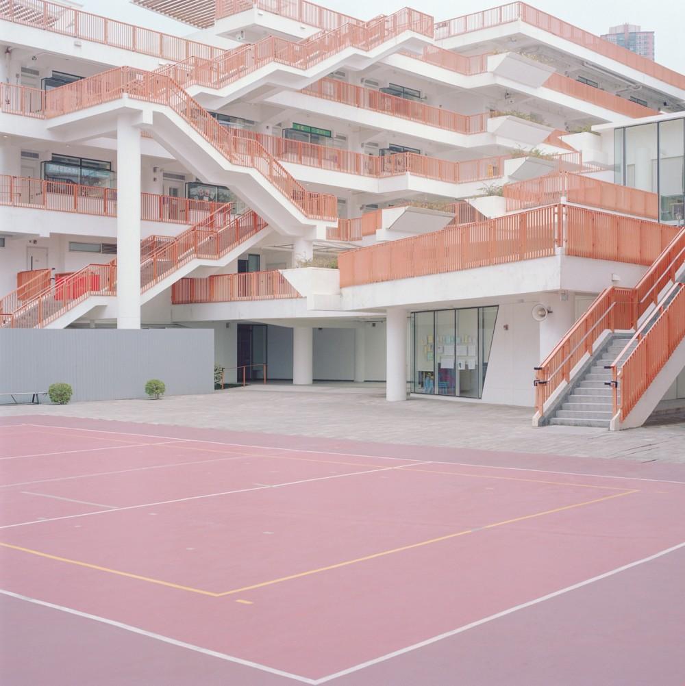 court14-1000x1002.jpg