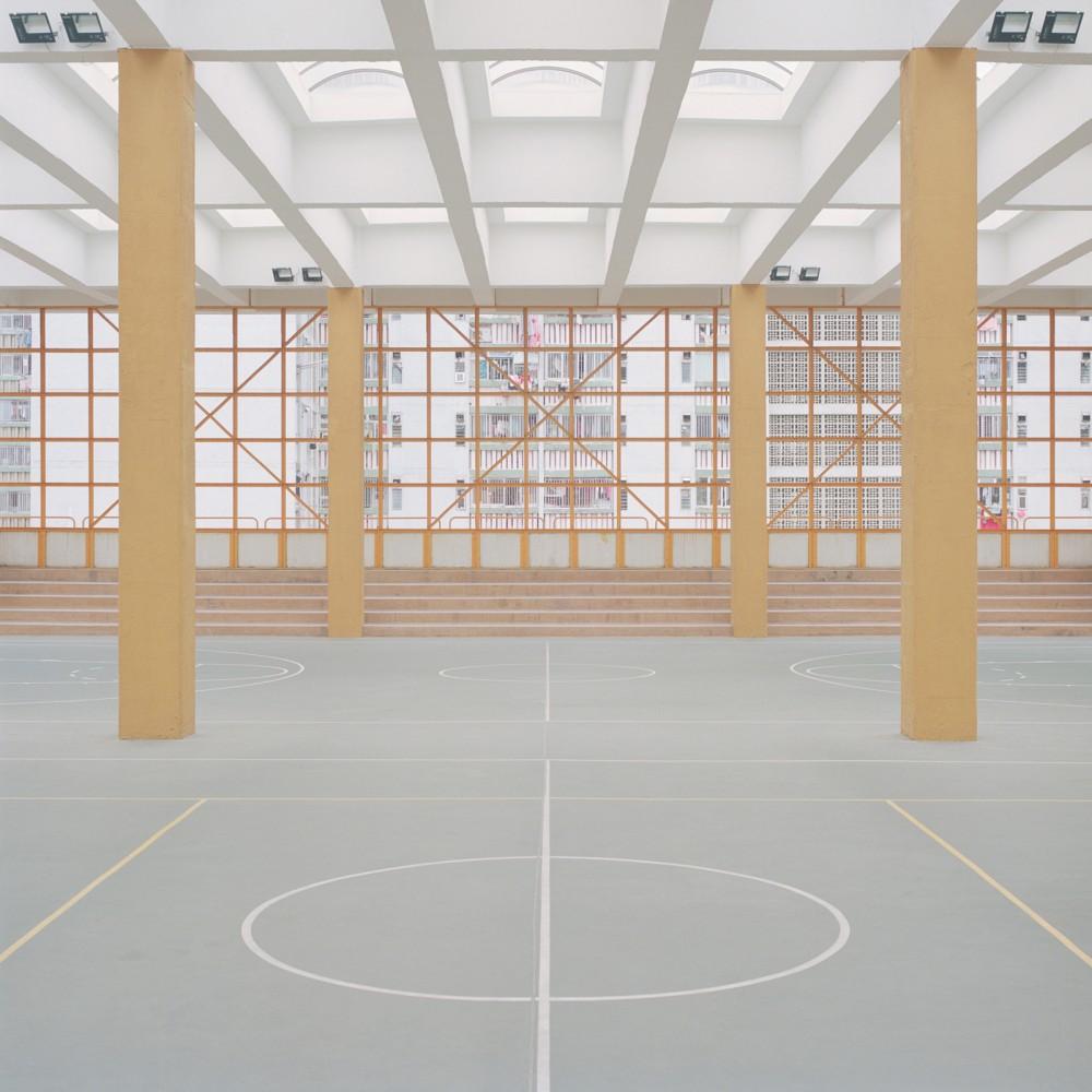 Court16-1000x1000.jpg