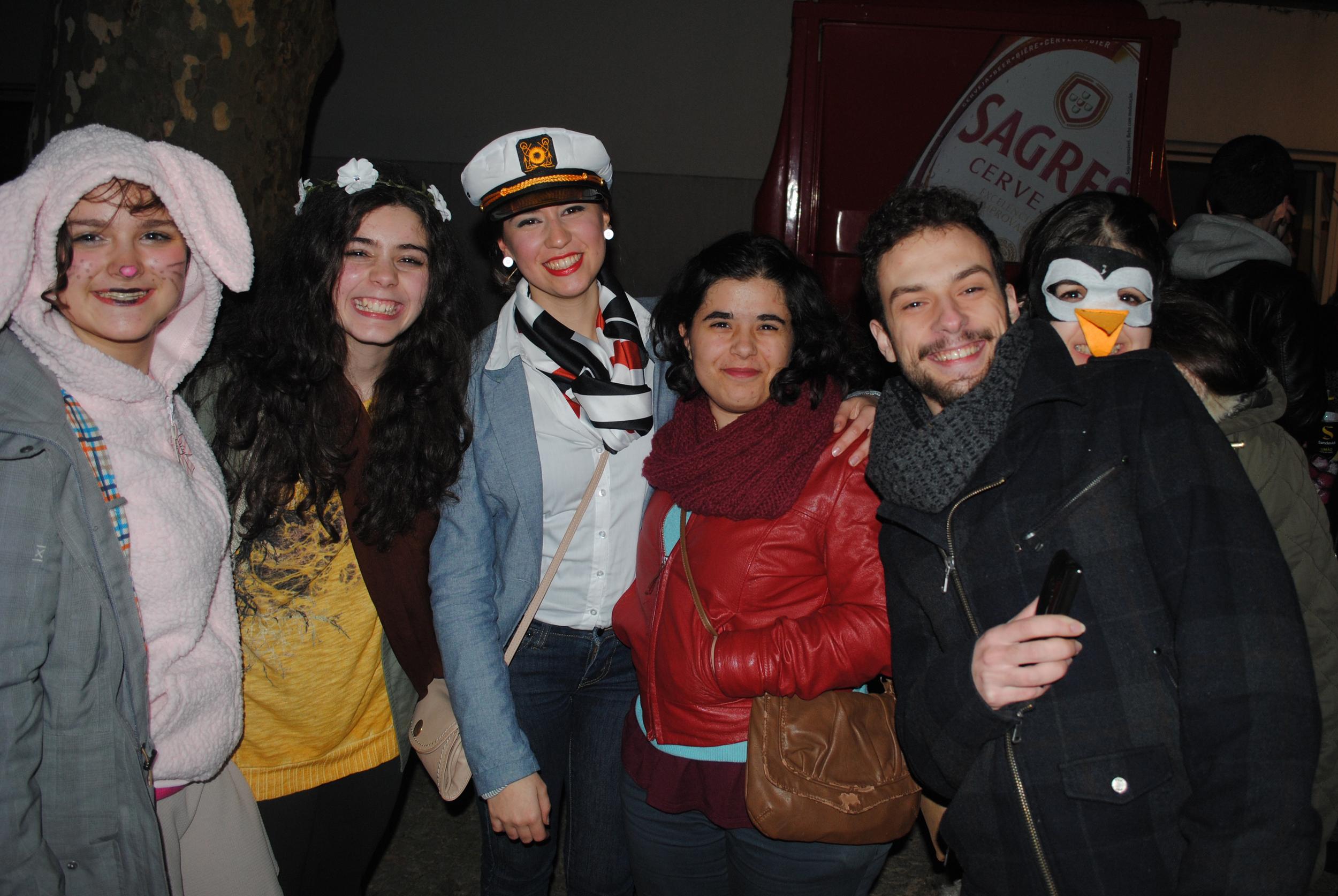 ChurrascoCarnavalFAUP(Fev2015) (11).JPG