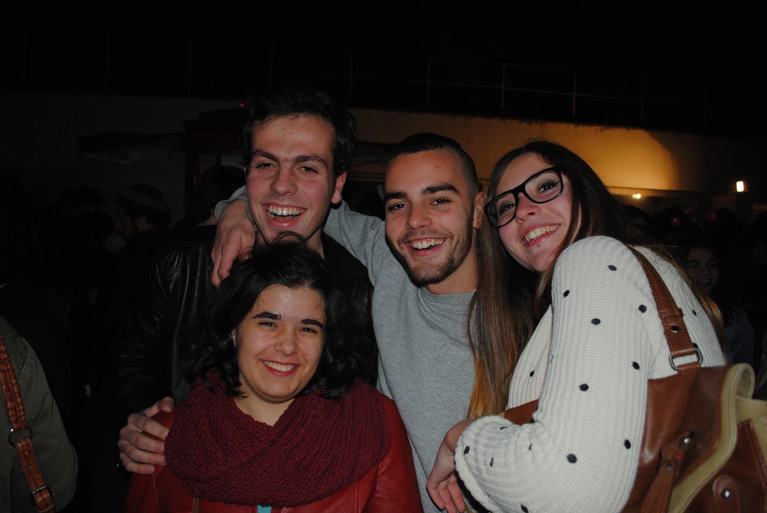 ChurrascoCarnavalFAUP(Fev2015) (20).JPG
