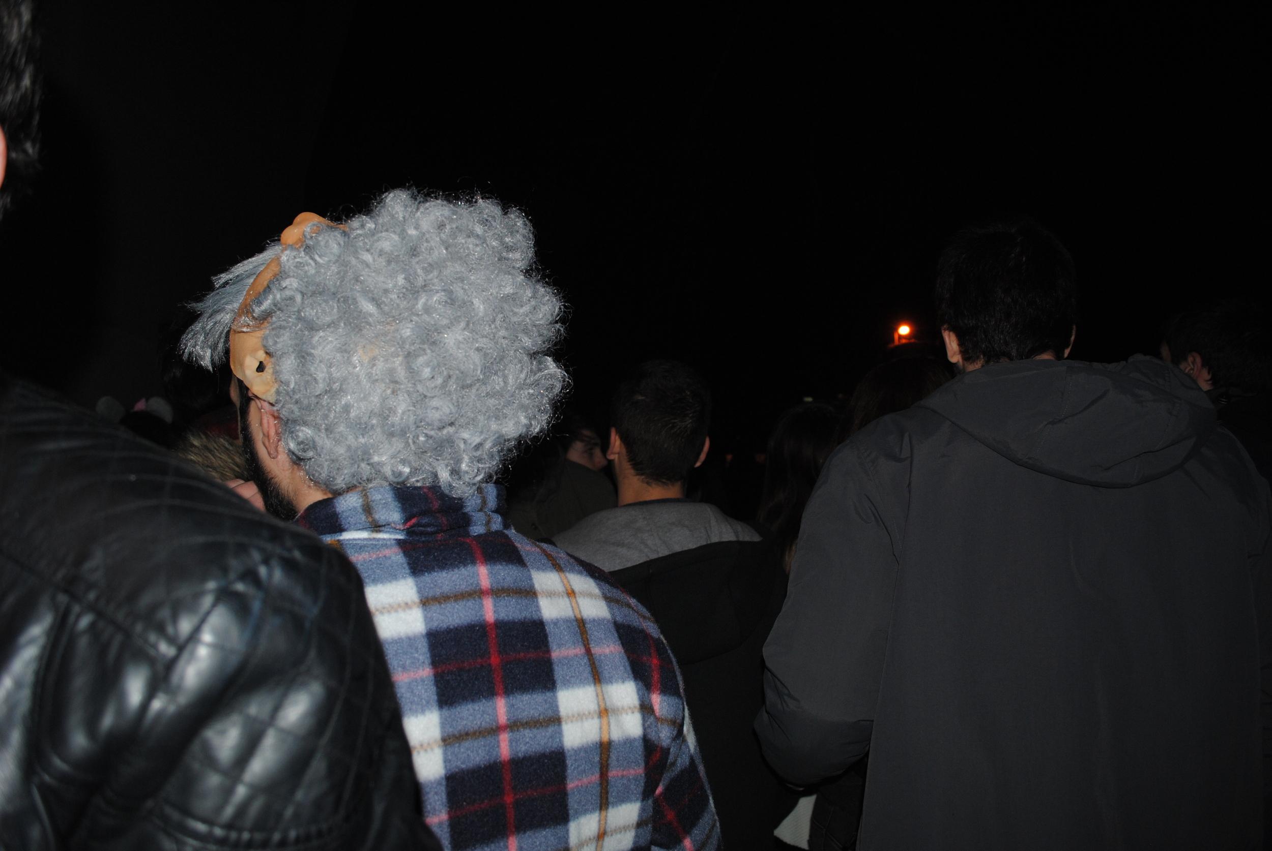ChurrascoCarnavalFAUP(Fev2015) (26).JPG