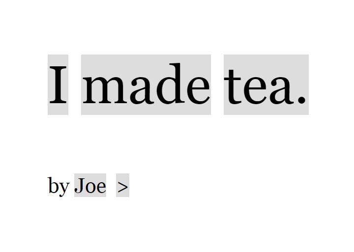 made tea.jpg