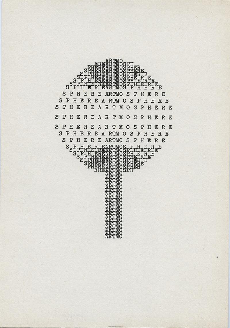 Artmosphere , 1970's
