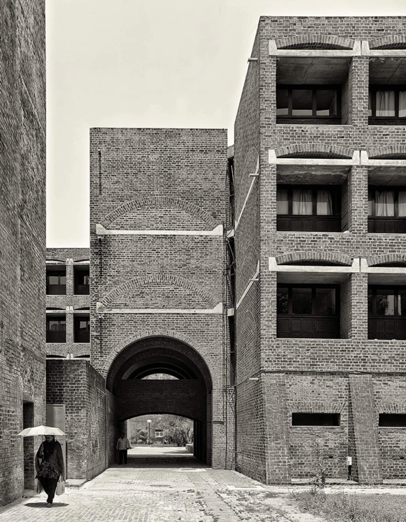louis-i-kahn-cemal-emden-cemal-emden-indian-institute-of-management-ahmedabad-12.jpeg